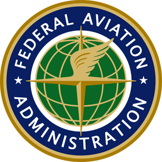 faa seal of certification